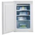 Caple 88cm In-Column Freezer