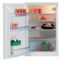 Caple 88cm In Column Larder Fridge - RIL891