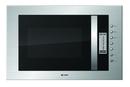 Caple 900w Microwave/Grill - CM119