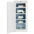 Caple Built In 122cm Tall Freezer