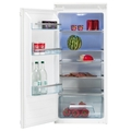 Caple Built In 122cm Tall Larder - RIL124