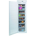Caple Built In 177cm Tall Freezer