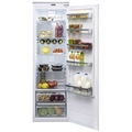 Caple Built In 177cm Tall Larder