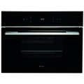 Caple Built-in Combination Steam Oven - SO110