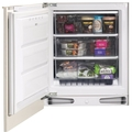 Caple Built Under Freezer