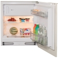 Caple Built Under Fridge with Ice Box - RBR6
