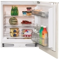 Caple Built Under Larder