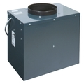 Caple Extraction Motor - DDMEXT25