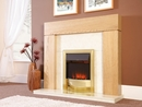 Celsi Accent Infusion Electric Fire - CREC10RE2