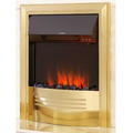 Celsi Accent Infusion Electric Fire - CREC10RE