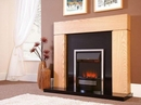 Celsi Accent Infusion Electric Fire - CREC20RE