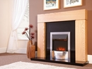 Celsi Accent Infusion Electric Fire - CREC30RE2
