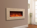 Celsi Electricflame Wall Mounted Electric Fire - EFH13TVRE (Previous Version)