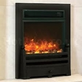 Celsi Electriflame Hearth Mounted Electric Fire - EF16BNRE2