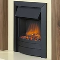 Celsi Electriflame Hearth Mounted Electric Fire - EF16D2RE2