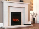 Celsi Electriflame Hearth Mounted Electric Fire - EF16MNRE2