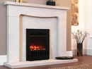Celsi Electriflame Hearth Mounted Electric Fire - EF16RBRE2