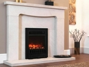 Celsi Electriflame Hearth Mounted Electric Fire - EF16RSRE2