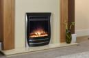 Celsi Electriflame XD Lamela Electric Fire - EHXDLSRE-ERP