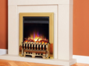 Celsi Electriflame XD Royale Electric Fire - EHXDRBRE-ERP