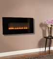 Celsi Flamonik Enchant Electric Wall Fire - CFECE0RE