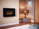 Celsi Flamonik Rapture Electric Wall Fire - CFECR0RE