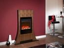 Celsi Electricflame Electric Fire Paris Suite - EF16PSRE