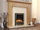 Celsi Ultiflame VR Arcadia Inset Electric Fire - CUFLAGRE-ERP