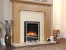 Celsi Ultiflame VR Arcadia Inset Electric Fire - CUFLASRE-ERP