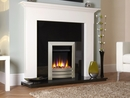 Celsi Ultiflame VR Camber Inset Electric Fire - CUFLA0RE-ERP