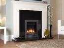 Celsi Ultiflame VR Camber Inset Electric Fire - CUFLB0RE-ERP