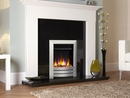 Celsi Ultiflame VR Camber Inset Electric Fire - CUFLW0RE