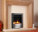 Celsi Ultiflame VR Designer Inset Electric Fire - CUFLDSRE
