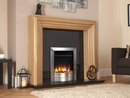 Celsi Ultiflame VR Essence Inset Electric Fire - CUFLD0RE-ERP