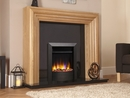 Celsi Ultiflame VR Essence Inset Electric Fire - CUFLD2RE-ERP