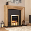 Celsi Ultiflame VR Essence Inset Electric Fire - CUFLD3RE
