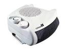 Center 2kW Portable Fan Heater - FH06