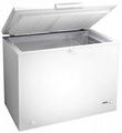Hotpoint 110cm Chest Freezer - CS1A250HFA