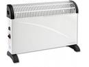Connect-It 2kW Convector Heater - ES139