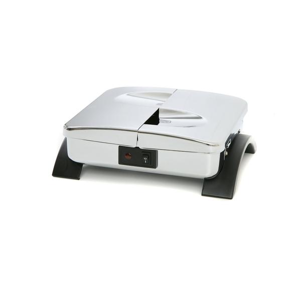 crosslee electric plate warmer pw12c west midlands. Black Bedroom Furniture Sets. Home Design Ideas