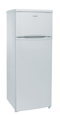 Candy 55cm Static Fridge Freezer - CTSE5142W