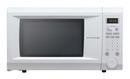 Daewoo 1000w Microwave - KOR1N0A