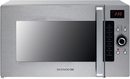 Daewoo 900w Combi Microwave - KOC9Q4T