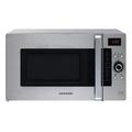 Daewoo 28L 900W Combination Microwave - KOC9Q4T