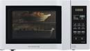 Daewoo 800w Microwave - KOR6L6BD
