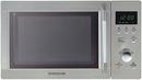 Daewoo 800w Microwave - KOR6N7RS