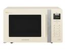Daewoo 800W Freestanding Microwave - KOR6A0RC