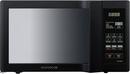 Daewoo 800w Microwave - KOR6L6BDBK