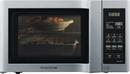 Daewoo 800w Microwave - KOR6L6BDSL