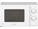 Daewoo 700w Microwave - KOR6L77